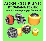 KC JUAL SELL CHAIN COUPLING KC PT SARANA TEKNIK CHAIN COUPLING
