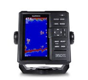 `085691398333 fish finder, !jual radar ikan123, GARMIN GPS