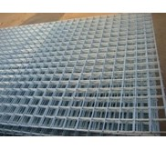 SUPPLIER WIRE MESH