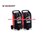 TELWIN BATTERY CHARGER