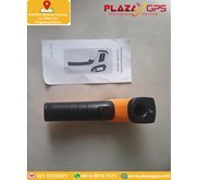 THERMOMETER INFRARED 50 - 380C / 081298737575