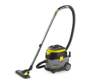 KARCHER Dry Vacuum Cleaners T 15/1 HEPA