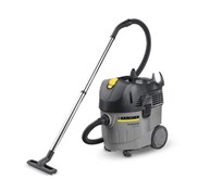 KARCHER Wet & Dry Vacuum Cleaners NT 35/1 AP