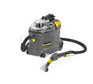 KARCHER Carpet and Upholstrey Vacuum Cleaners Puzzi 8/1 C