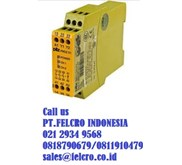 750109| 751109| 751189| PNOZ S9| PT.FELCRO INDONESIA|0818790679| sales@felcro.co.id