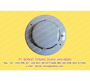 PHOTOELECTRIC SMOKE DETECTOR MC206 merk APPRON