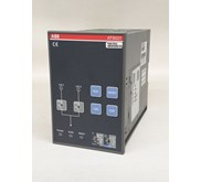 ABB 1SDA065523R1 ATS021 Automatic Transfer Switch
