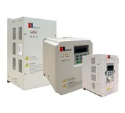 HLPA001523B - HOLIP INVERTER