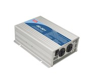ISI-501-212B - MEANWELL POWER SUPPLY UNIT