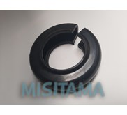 Rubber Only For Rubber Coupling F 70 , 60 , 50 , 40 , 80