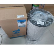 DONALDSON P781640 AIR FILTER PRIMARY RADIAL SEAL