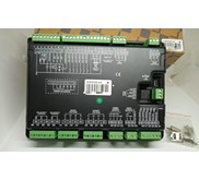 SMARTGEN HGM9320CAN HGM 9320 CAN CONTROLLER