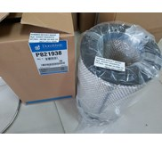 DONALDSON P821938 AIR FILTER PRIMARY RADIAL SEAL