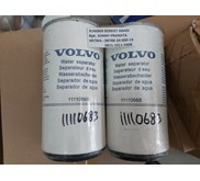VOLVO 11110668 Fuel Water Filter