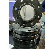 Flange Slip On /  Flange SO RF