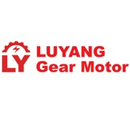 INDUCTION MOTOR ( LUYANG )
