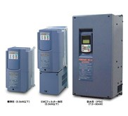 FUJI FRN22F1S-4J - FUJI ELECTRIC INVERTER