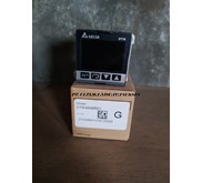 Extension Temperature Control DELTA DTK4848R01 For DTK Series