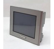 Proface HMI Human Machine Interface Touch Screen GP2301-SC41-24V