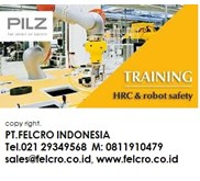750109| 751109| 751189| PNOZ S9 relay| PT.FELCRO INDONESIA|0818790679| sales@felcro.co.id
