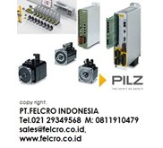 750107| 751107| 751187|PNOZ S7 relay| PT.FELCRO INDONESIA| 0818790679| sales@felcro.co.id