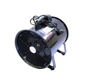 Portable Ventilator Blower