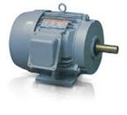 TATUNG ELECTRIC MOTORS GB2 Series (Meet GB18613-2012 Standard) TEFC Output: 0.75kW ~ 375kW Frame size: D80M ~ N355LL