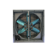 jual exhaust fan