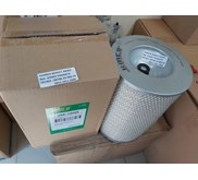 JIMCO JAE-14005 JAE 14005 JAE14005 AIR FILTER 17801-2850