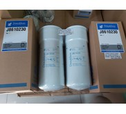 DONALDSON J8610230 J86-10230 LUBE OIL FILTER