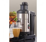 Robot Coupe Automatic Centrifugal Juicer J 100 Ultra