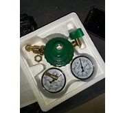 YAMATO KOBE REGULATOR OXYGEN / REGULATOR OKSIGEN (PERLENGKAPAN LAS)
