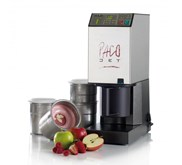 Pacojet 1 System Food Processor