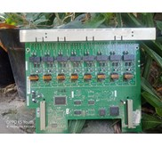Pabx card expand type KX-T30874