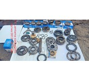Jual SPAREPART CINA TRANSMISSI GEARBOX PERSNELING  SHACMAN FOTON CAMC QUESTER SANY XCMG LIUGONG