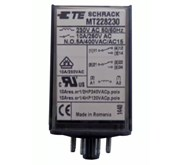 Jual Relay SCHRACK MT228230