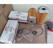 JIMCO JOE-16003 JOE 16003 JOE16003 ME 034481 ME034481 OIL FILTER ELEMENT KIT