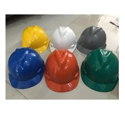 `085691398333helm safety, jual helm safety, helm proyek