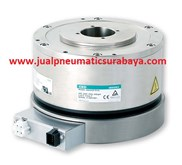SUPPLIER DIRECT DRIVE ACTUATOR CKD AXT SERIES SURABAYA
