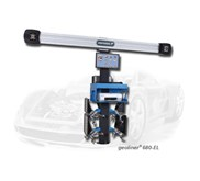 WHEEL ALIGNMENT 1400571723 GEOLINER® 680 EL