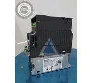 Inverter Delta AC Motor Drives 480 Volt , 0,75 KW, 3 phase , 1HP  VFD007E43A Delta  E series