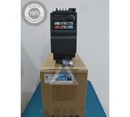 Inverter Delta AC Motor Drives 480 Volt , 0,75 KW, 3 phase , 1HP  VFD007EL43A Delta  EL series