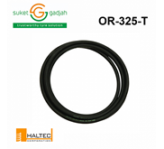 O-RING OR-325-T HALTEC