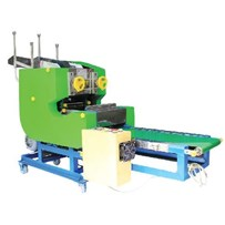Mesin Mie Automatic Cutting