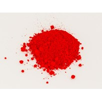 DPP Red Powder