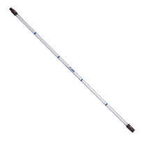 NASCO B01388WA Water Sampler Extension Sections