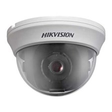 Hikvision DS-2CE55A2P N-IRP 700 TVL DIS Indoor Dome Camera