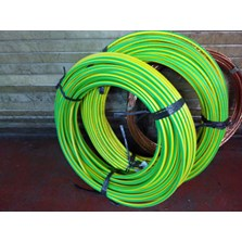 KABEL NYA 70MM - KABEL GROUNDING