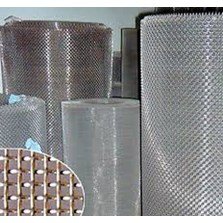 Wire Mesh Stainless Steel , Mesh Stainless Steel, Wiremesh