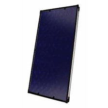 Ariston Kairos XP 2.5 Solar Water Heater